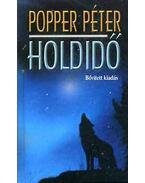 Holdidő - Popper Péter