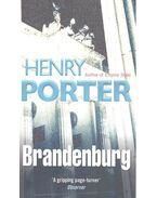 Brandenburg - Porter, Henry