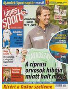 Képes Sport IV. évf. 2. szám - Pósa Árpád