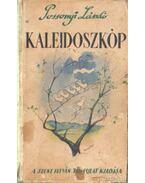 Kaleidoszkóp - Possonyi László