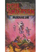 Mirkheim - Poul Anderson