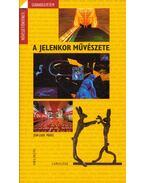 A jelenkor művészete - Pradel, Jean-Louis