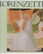 Lorenzetti - Prokopp Mária