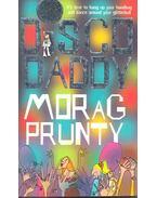 Disco Daddy - Prunty, Morag