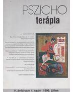 Pszichoterápia V. évf. 4. szám 1996. július - Dr. Buda Béla