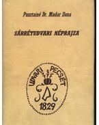 Sárrétudvari néprajza - Pusztainé Dr. Madar Ilona