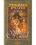 A család - Puzo, Mario, Gino, Carol