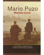 Mamma Lucia - Puzo, Mario