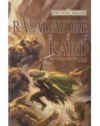 Két kard - R.A. Salvatore