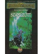 Száműzött - R.A. Salvatore