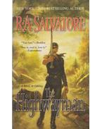 The Highwayman - R.A. Salvatore