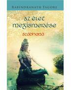 Azélet megismerése - Rabindranáth Tagore