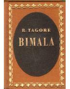 Bimala (mini) (hasonmás) - Rabindranáth Tagore