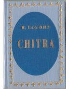 Chitra (mini) (hasonmás) - Rabindranáth Tagore
