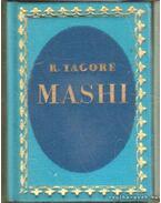 Mashi (mini) (hasonmás) - Rabindranáth Tagore