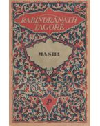 Mashi - Rabindranáth Tagore