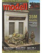 Pro Modell 2013/4. - Rácz Róbert (főszerk.)