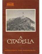 A Citadella - Radnai Lóránt