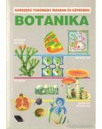 Botanika - Raffaelli, Mauro, Thomas, José Maria