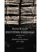 Jelentések hálójában - Rainer M. János