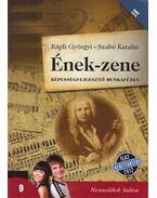 Ének-zene 9. - Rápli Györgyi, Szabó Katalin