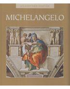 Michelangelo - Rappai Zsuzsa