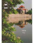 Tata - Vár - Rappai Zsuzsa