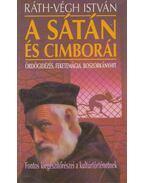A sátán és cimborái - Ráth-Végh István