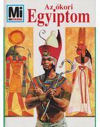 Az ókori Egyiptom - Reichardt, Hans