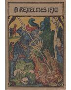 A rejtelmes ifju / Érdekes történetek - Tábori Kornél, Sir Arthur Conan Doyle