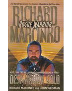 Designation Gold - Richard Marcinko, John Weisman