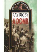 A domb - Rigby, Ray