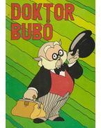 Doktor Bubó - Rigó Béla
