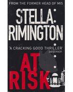 At Risk - RIMINGTON. STELLA
