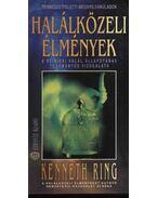Halálközeli élmények - Ring, Kenneth