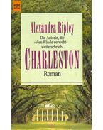 Charleston - Ripley, Alexandra