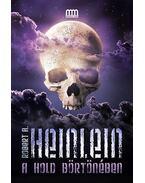 A Hold börtönében - Robert A. Heinlein