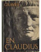 Én, Claudius - Robert Graves