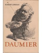 Daumier - Robert Jordan