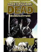 The Walking Dead Élőhalottak 14. - Nincs kiút - Robert Kirkman