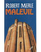Malevil - Robert Merle