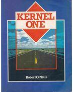 Kernel One - Robert O'Neill