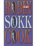 Sokk - Robin Cook