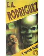 A nevető halál - Rodriguez, E. A.