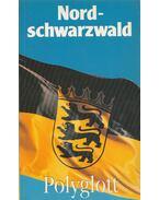 Nordschwarzwald - Rohde, Jürgen E.