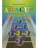 Abacus - Róka Sándor