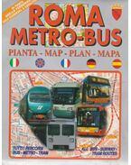 Roma Metro-Bus
