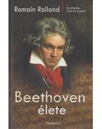 Beethoven élete - Romain Rolland