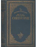 Jean Christophe III. - Az ifjú - Romain Rolland
