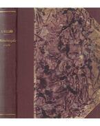 Michelangelo élete - Romain Rolland